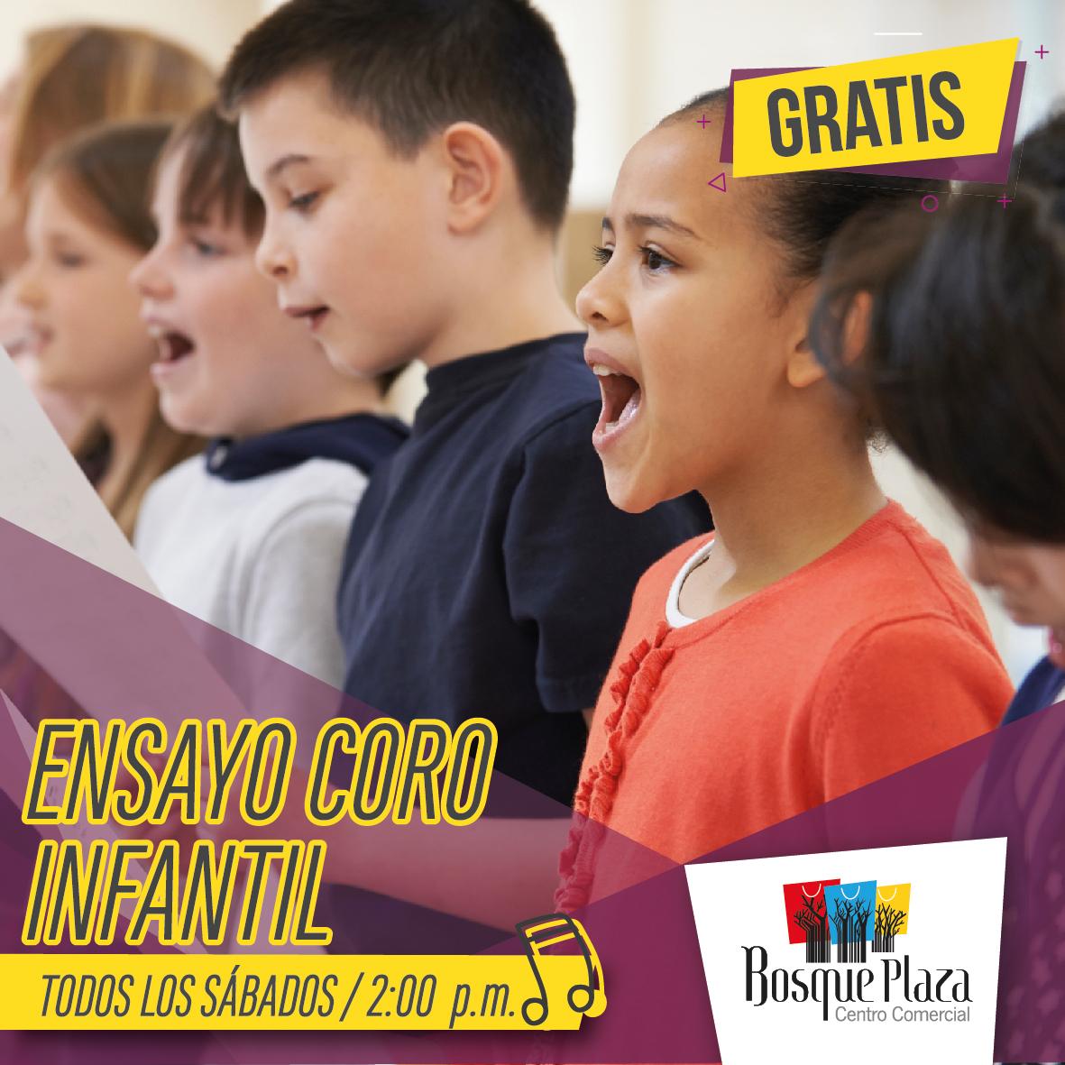 ensayo coro-01