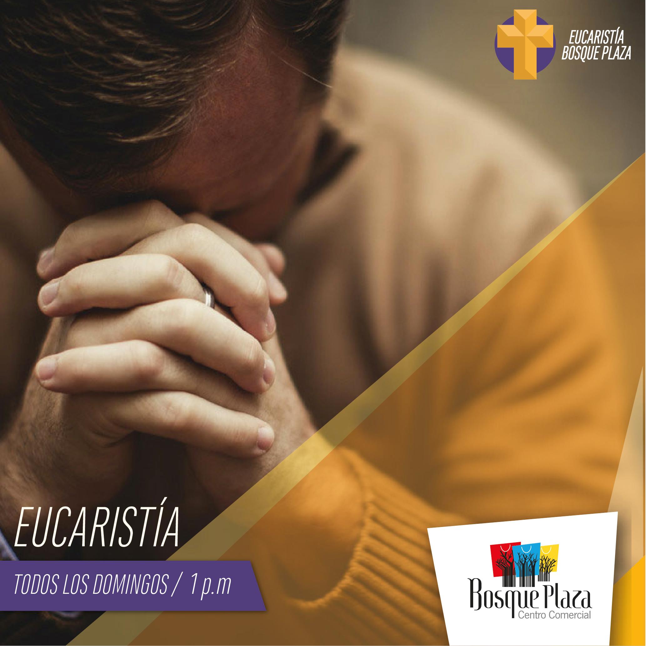 eucaristia-01