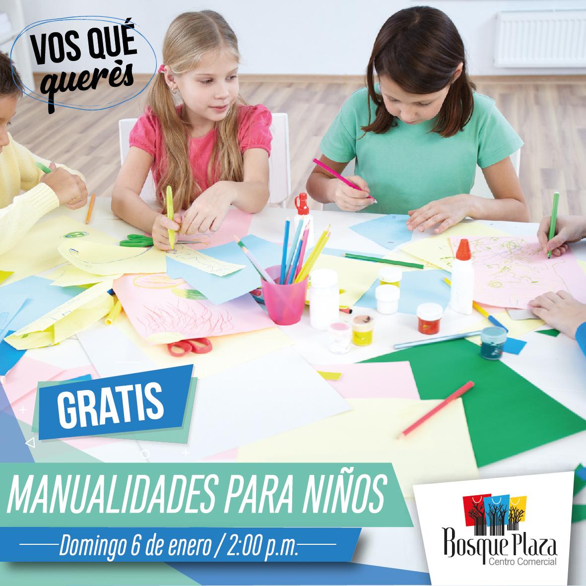 manualidades niños-01