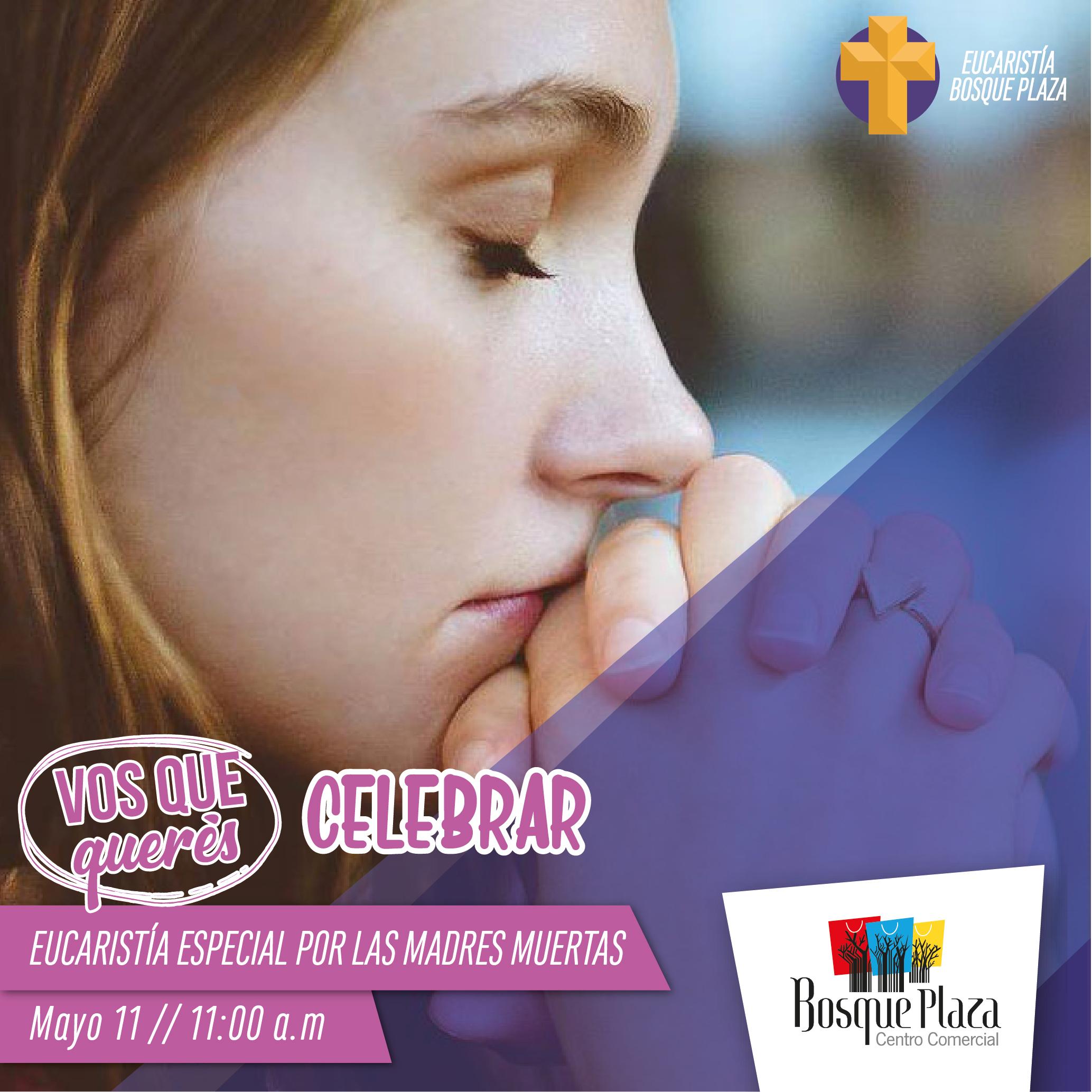 eucaristia madres muertas-01