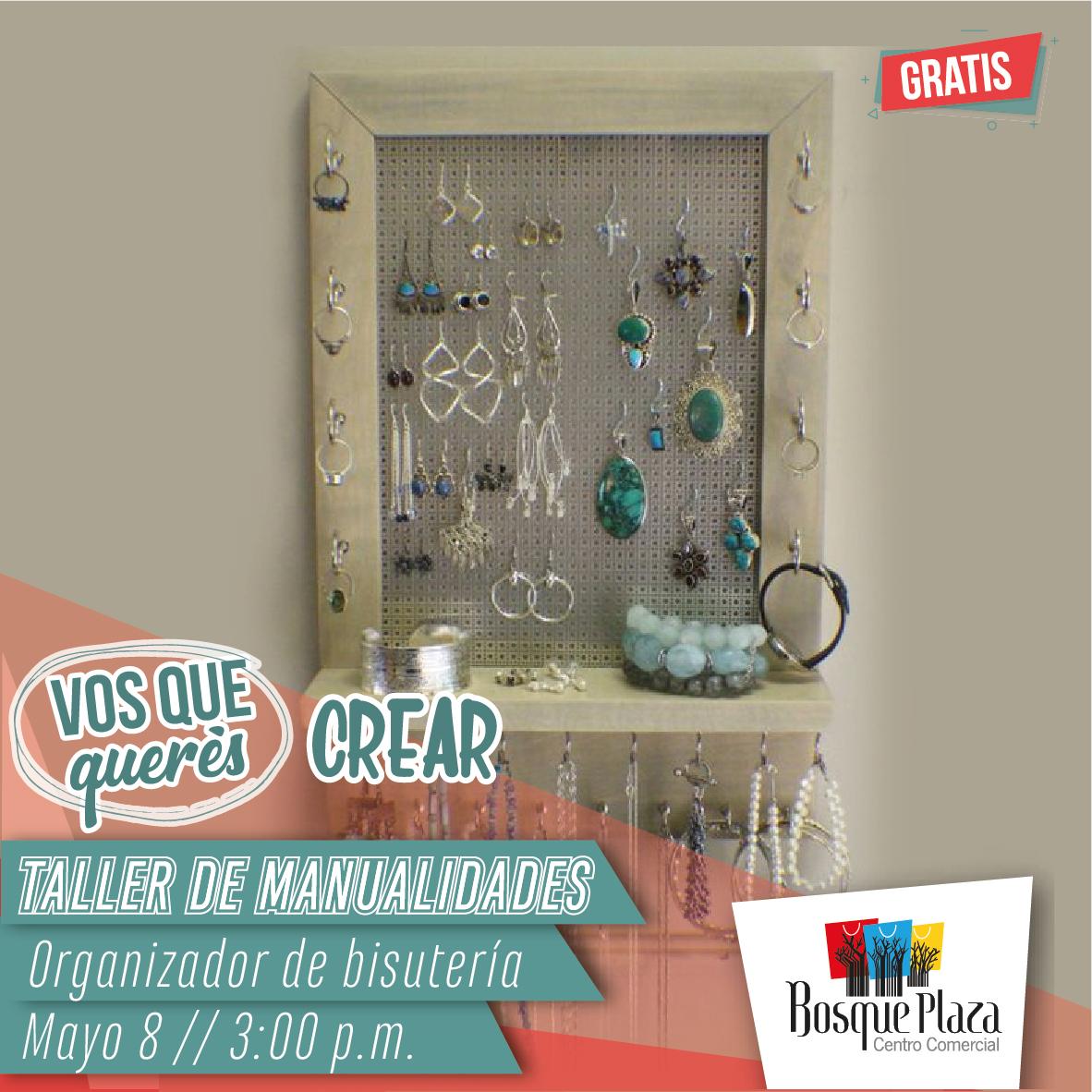 post taller organizador bisuteria-01
