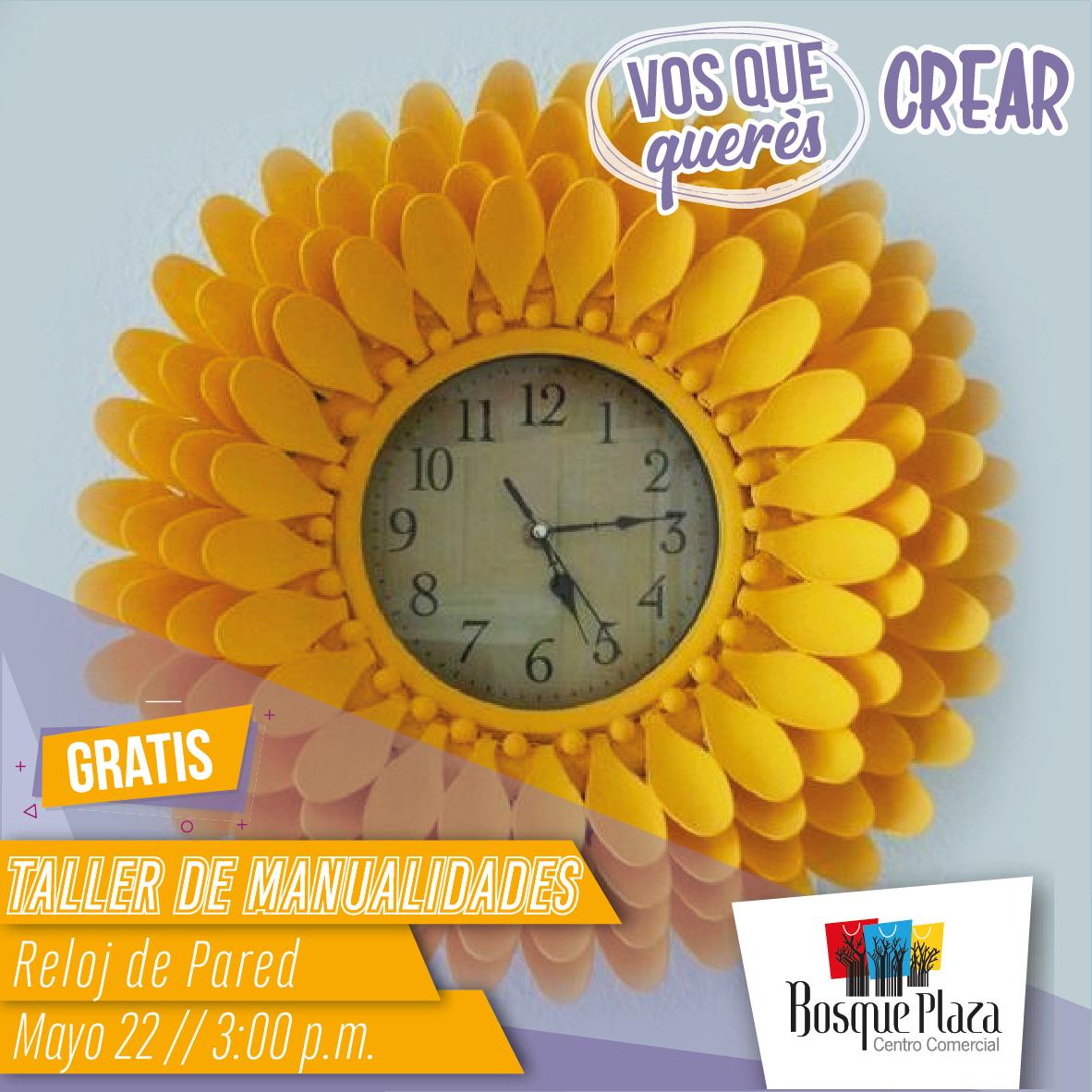 post taller reloj-01