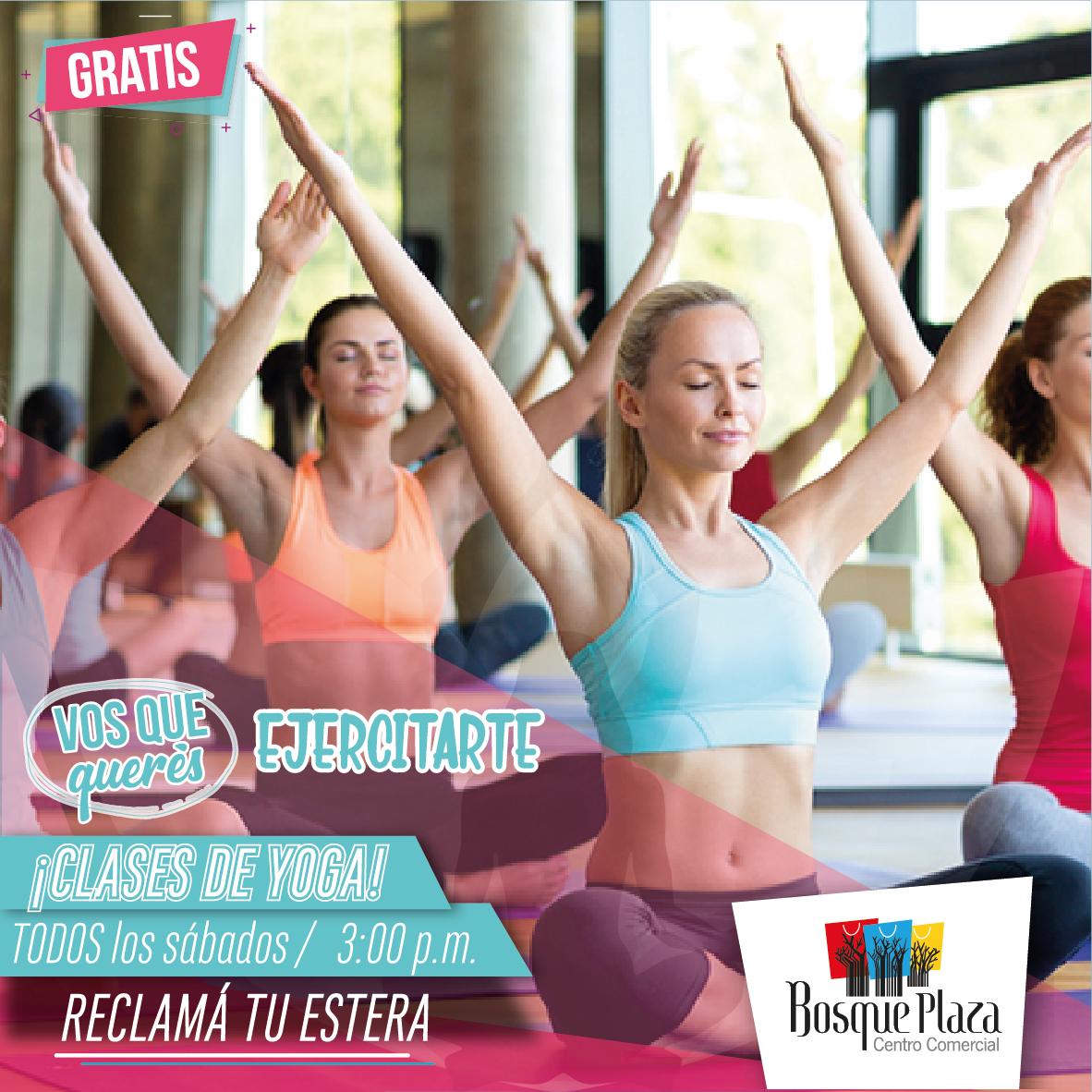 post yoga-01