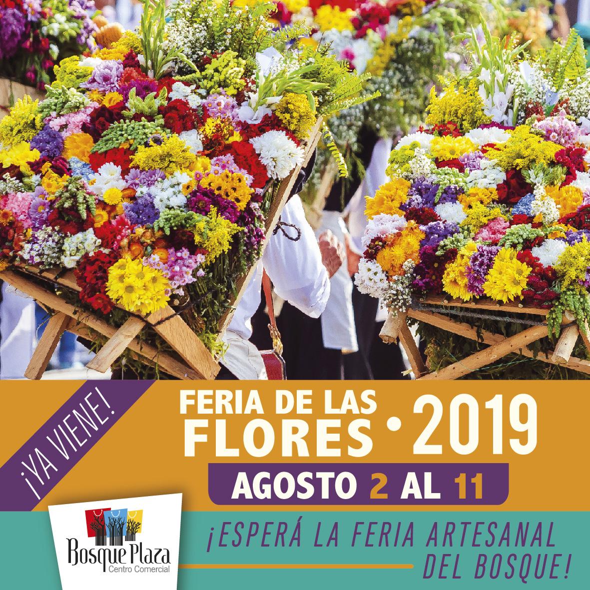 post FERIA FLORES-01