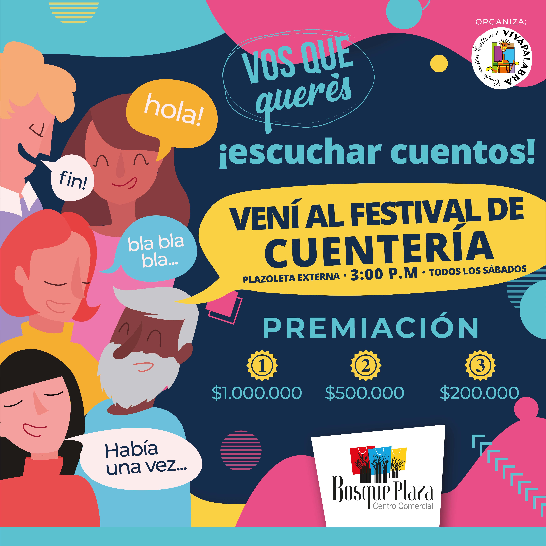 Post festival cuenteria-01
